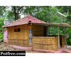 Kodaikanal farm house  for sale - Sixthstar homes