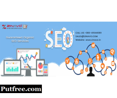 Guaranteed Organic Seo Services in Bangalore