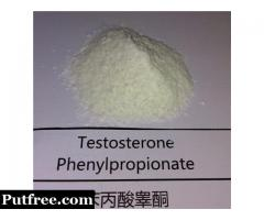 Testosterone Enanthate 250mg/ml  whatsapp:+86 13503339861