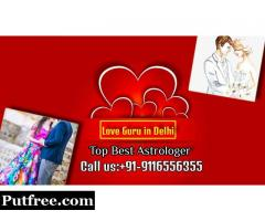 Our Love Guru in delhi make your life happy and help you to find soulmate