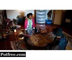 Get Instant Money spells in South Africa +27735257866 USA,UK,Canada,Lesotho,Zambia,Zimbabwe,Austria