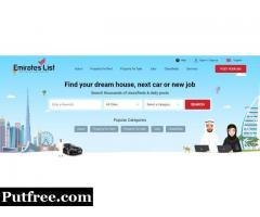 Best website to buy electronics