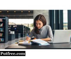 Buy Legal Leads- ZipBrands
