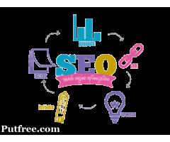 Dallas SEO Consultant - Odyssey Design Co