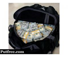 Top Quality Security for Counterfeit Money for sale