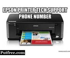 Epson Printer Support  | Epson Printer Toll Free Number