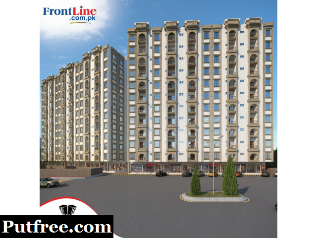 Best Properties for sale in Karachi, Properties for sale in Islamabad and all over Pakistan.