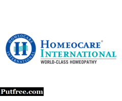 Homeocare International In Tumkur - Homeopathy Clinic In Tumkur