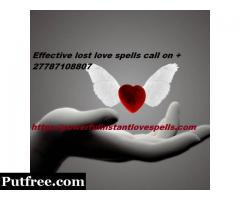 Absolutely+27787108807 Free Love Spells caster In Canada ,Auckland ,Lithuania