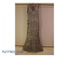 Party wear lehanga gown sherwani on RENT / sale