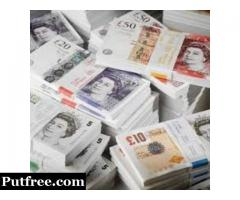 Buy  undetectable counterfeit British pounds online