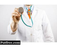 Which Doctor Is Best For Piles Treatment In Gurgaon?