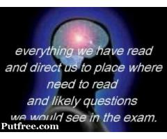 SPELL FOR WORKERS/STUDENTS TO ENABLE YOU PASS EXAMS & INTERVIEW AT ANY LEVEL CALL +27710732372