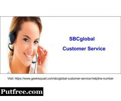 SBCGlobal Customer Service Helpline