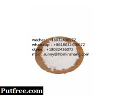 factory outlet 3-Oxopentanedioic acid CAS:542-05-2