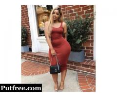 +27760677462 Hips, Bums, Breast, Legs, and Thighs Enlargement Cream in USA, London