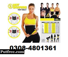 sweat slim hot shapers in lahore,multan,karachi,peshawer,sindh call/whtsup-03084801361