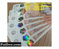 Buy Undetected Counterfeit Euros Canadian and US Dollars online (Email: bestcostsuppliers@gmail.com)