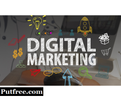 Best digital marketing agency near me | 10+ Yrs Experience