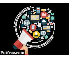 Affordable website development company in Mumbai