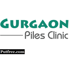 Piles Clinic @Gurgaon | Get Assured Results