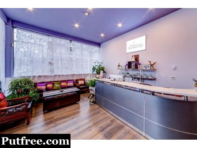 Find the best renovation in Coquitlam