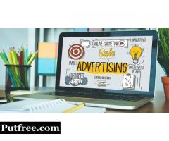 Advertising Agency in Chennai   Printing in Chennai - Inoventic