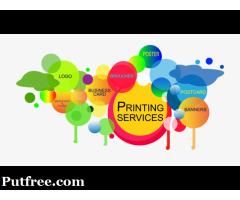 Printing in Chennai   Advertising Agency in Chennai - Inoventic