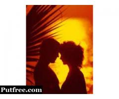 Spell to Keep your Partner Faithful +27631179641 in South Korea,Mexico,denmark,canada
