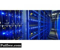 Sixthstar Technologies - Cloud Hosting in Chennai