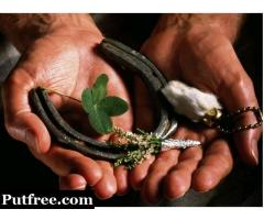 Love spells that work To Get Ex Back