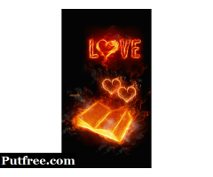 Love spells that work To Get Ex Back Lead,  Athens, Chattanooga, Clarksville, Cleveland, Columbia