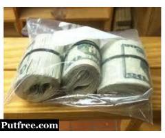 buy counterfeit dollar bills online