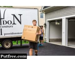 Take pleasure in your move with the Movers from Boston to Chicago