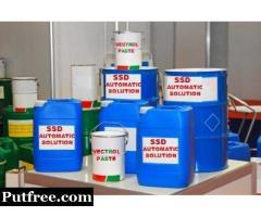 Contact +919582456428 DISTRUBUTOR/Wholesaler, Trading Company SSD