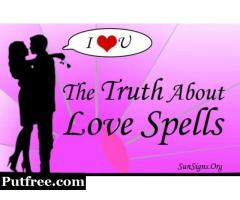Divorce Spell caster in Miami £ 0027731295401 black magic/spells to bring back lost love
