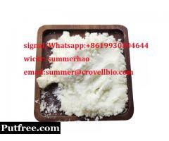 93-02-7  Stable supplier (whatsapp:+8619930504644 )93-02-7
