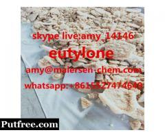 eutylone 5fmdmb2201 2fdck crystal