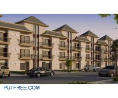2BHK flats for sale in Dera Bassi