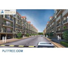 Independent Floors Coming Soon for sale