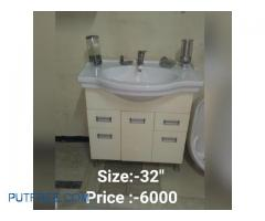 Deals In Tiles Chinaware Bath Fitting