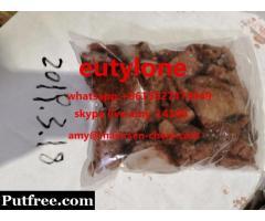 eutylone mdpep 5fmdmb2201 fub2201 5clapd 2fdck etizolam benzocaine lidocaine ect