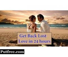 World's No 1 Lost Love Spells Caster +27784539527 Call Mama ASHILI in RANDBURG,CAPE TOWN,DURBAN