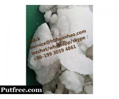 2fdck  2f-dck 111982-50-4 2-Fluorodeschloroketamine