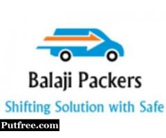 Packers and Movers in Greater Noida- Balajipackersnoida.in