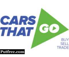 Get Used Cars in Nelson at Modest Price
