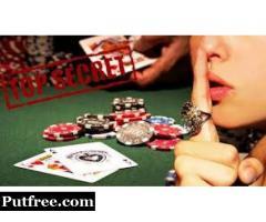 GAMBLING SPELLS khulusum is here to assist call/whatsapp+27717486182