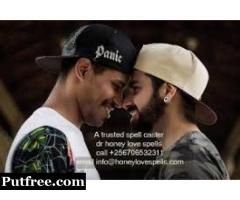 Spell To Turn Someone Gay call/whatsapp khulusum On +27717486182 to assist
