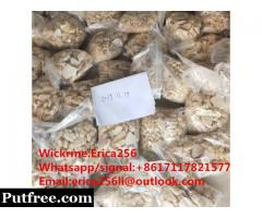 best quality eutylone crystal methylone crystal for sale whatsapp/signal:+8617117821577