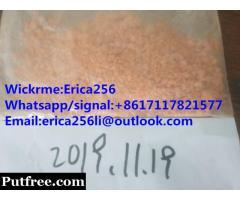 best quality 5fmdmb2201 yellow powder 5fadb white powder  for sale whatsapp:+8617117821577